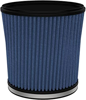 aFe Power 24-90116 Air Filter