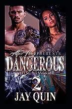 Dangerous 2: Loving A Gangster