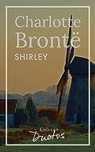 Shirley (Coleção Duetos)