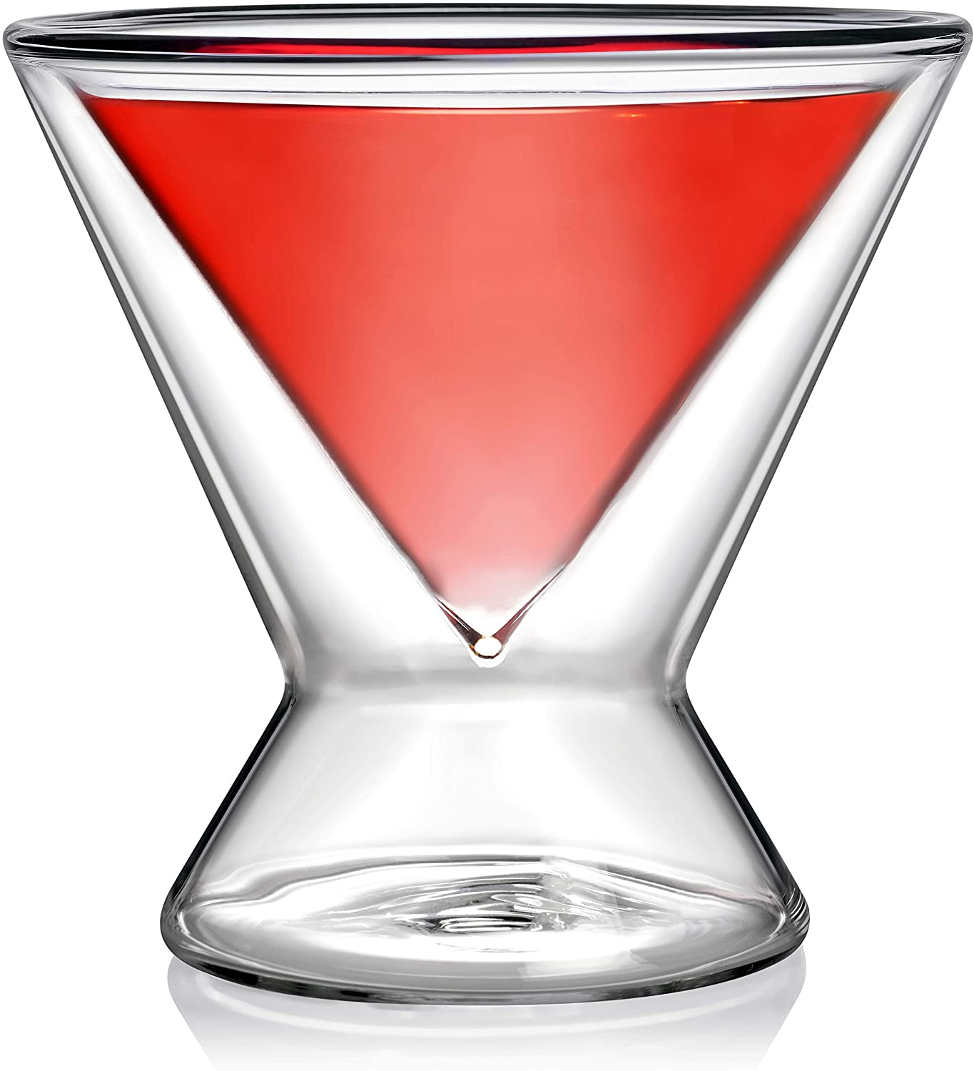Dragon Glassware At the price Martini Glasses Stemless All items free shipping Insulating Lead-Free