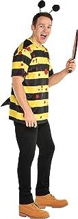 Best killer bee costume Reviews