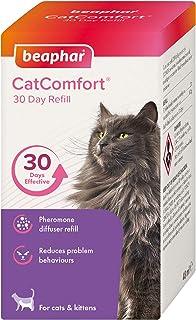 Beaphar Cat Comfort Refill 48 ml