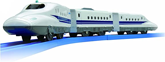 プラレール S-11 サウンドN700系新幹線