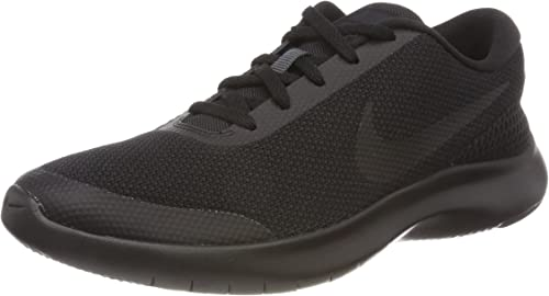 Nike W Flex Experience RN 7, Chaussures de Fitness Femme