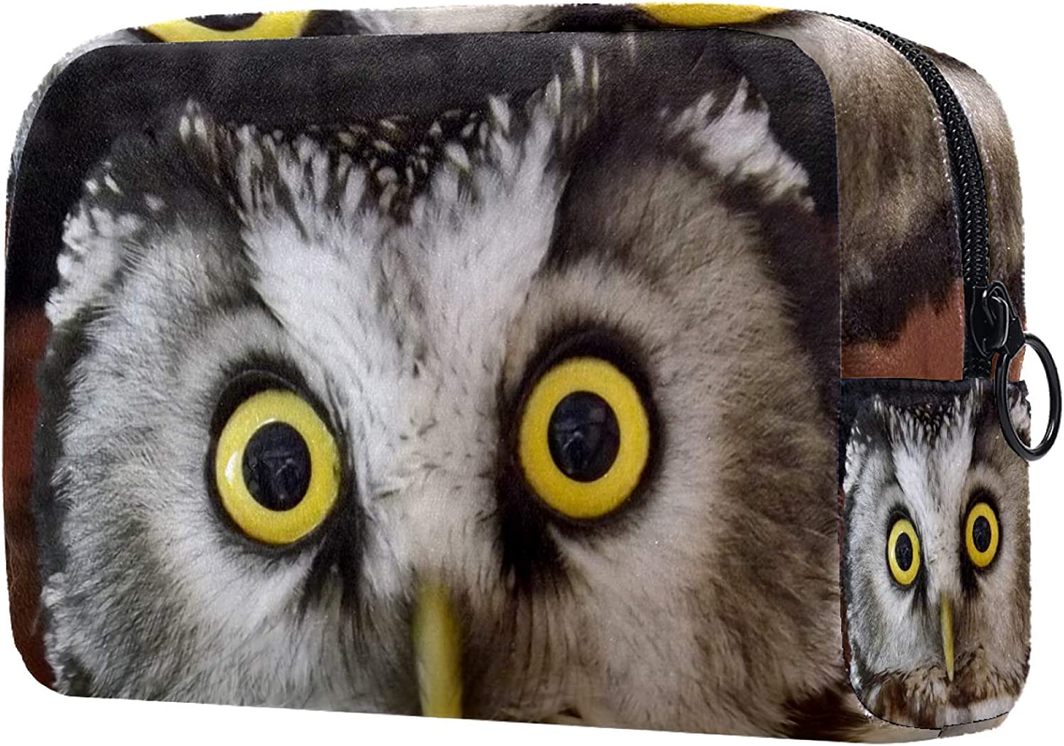 Cosmetic Bag Makeup Bags for Al sold out. Ba Women Now free shipping Pouch Small Travel
