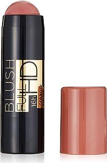 EVELINE COSMETICS Make Up Full HD Creamy Blush Stick 03, 5 gm