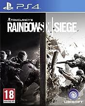 rainbow six siege ign ps4