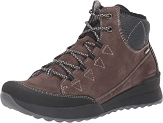 Best hiking boots victoria Reviews