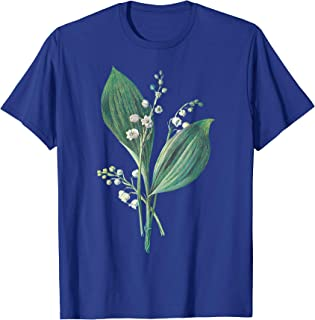 Best lily of the valley clothing Reviews