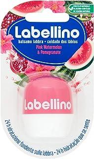 Labellino Fresh Mint 7Gr Balsamo Labbra