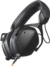 Best m-100 headphones Reviews