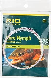 Best euro fishing 2 Reviews