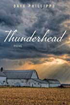 Thunderhead: Poems