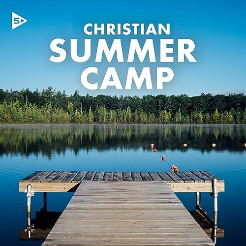 Christian Summer Camp (2021)