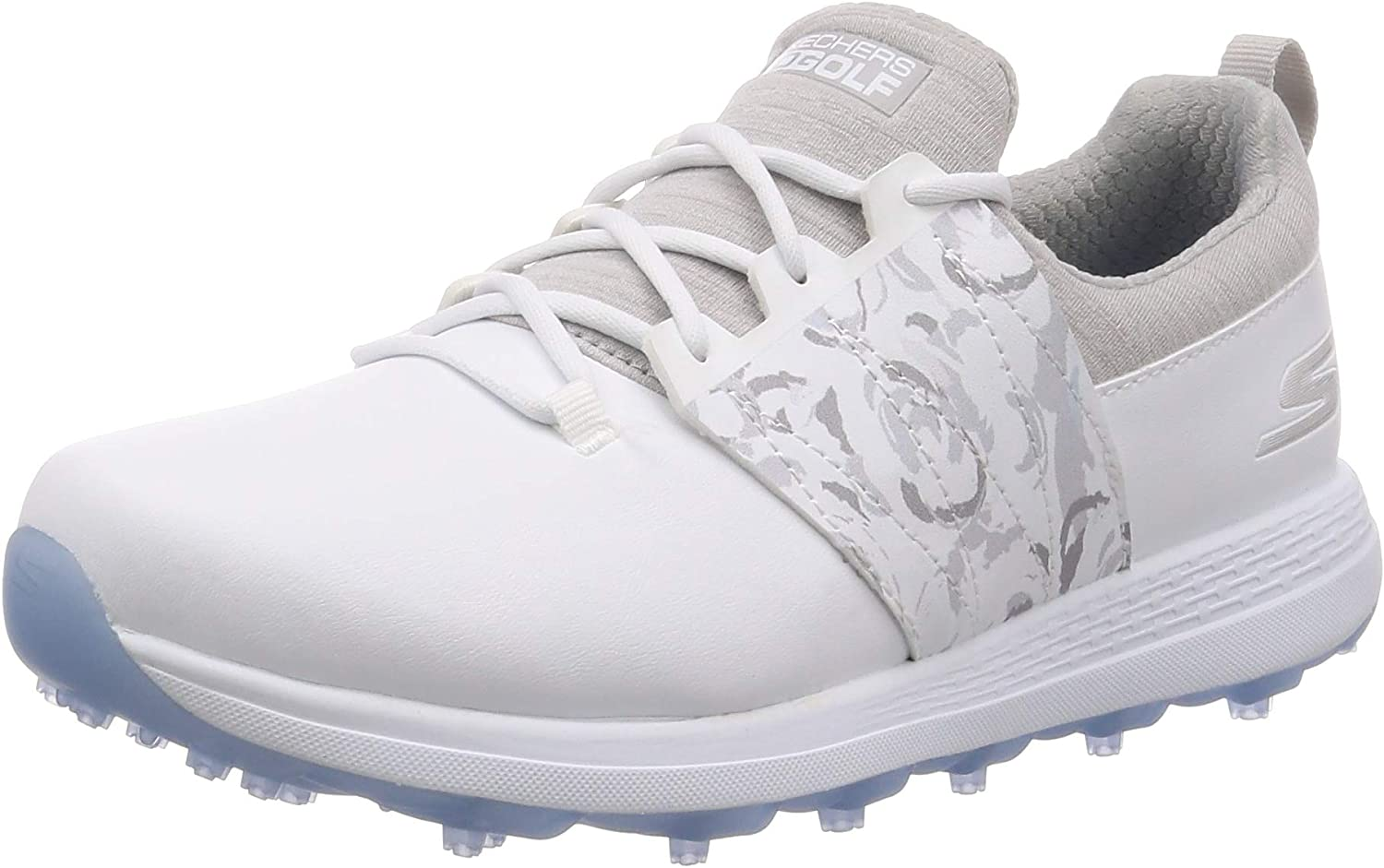 Skechers Ranking integrated 1st place Women's Go Department store Golf Shoe Honey Max