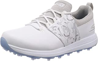 Women's Eagle Spikeless Golf Shoe