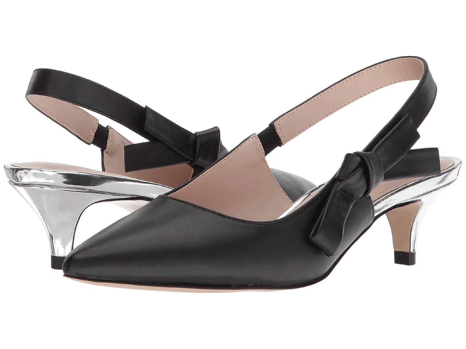Nanette nanette lepore RhonaCheap and distinctive eye-catching shoes