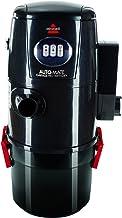 BISSELL AutoMate GaragePro Aspiradora en seco y húmedo y