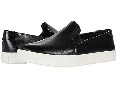 Cole Haan Grandpro Spectator 2.0 Slip-On Sneaker