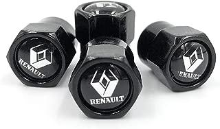 Amazon.es: Renault zoe