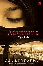 Aavarana: The Veil