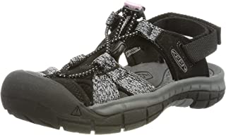 Keen RAVINE H2-W womens Sport Sandal