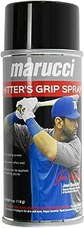 pine tar on softball bat