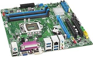 DQ87PG DVI-D/DP Raid 1150 Q87 mATX