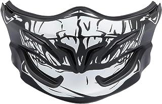 Scorpion Exo Combat Maske Skull