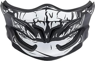 Noir Nox MASQSWAT X Masque