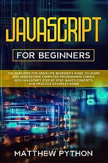 Online Javascript Courses Reddit