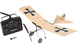 Best slow stick airplane Reviews