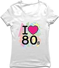 : tee shirt annee 80