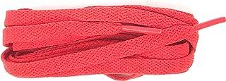 jordan 11 shoe laces