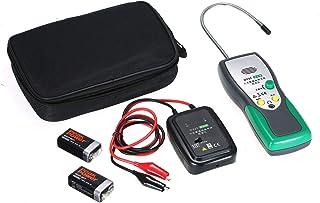 Romacci DY25 Automotive Short & Open Circuit Finder Tester Cable Tracker Ferramenta de reparo automotivo Cable Wire Tracke...