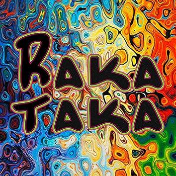 Rakataka