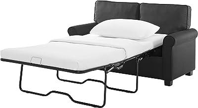 Amazon.com: Ashley Furniture Signature Design – Sofá ...
