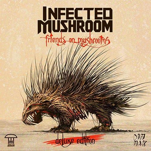 infected mushroom mambacore free mp3