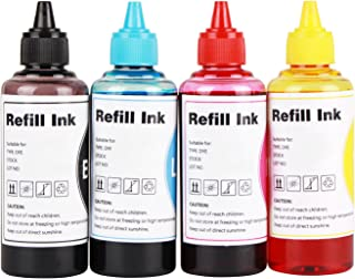 Best wf 7620 ink Reviews