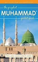 Prophet Muhammad Pocket Guide