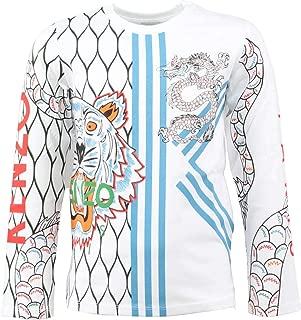 Boy's Multi Iconics T-Shirt (Big Kids)