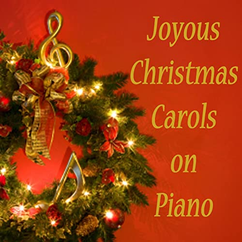 deck the halls instrumental download
