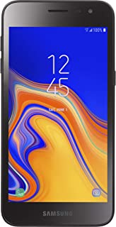 Best samsung galaxy s5 4g lte specs Reviews