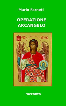 Operazione Arcangelo