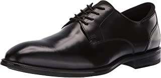 Kenneth Cole New York Men's Kms9021le Oxford