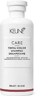 Keune Care Tinta Color Shampoo 300ml