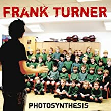 Best frank turner photosynthesis Reviews