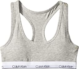 Racerback Bra (Little Kids/Big Kids)