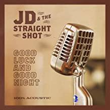 Best jd and the straight shot Reviews