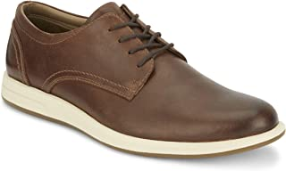 Men's Parkview Business Casual Oxford Shoes